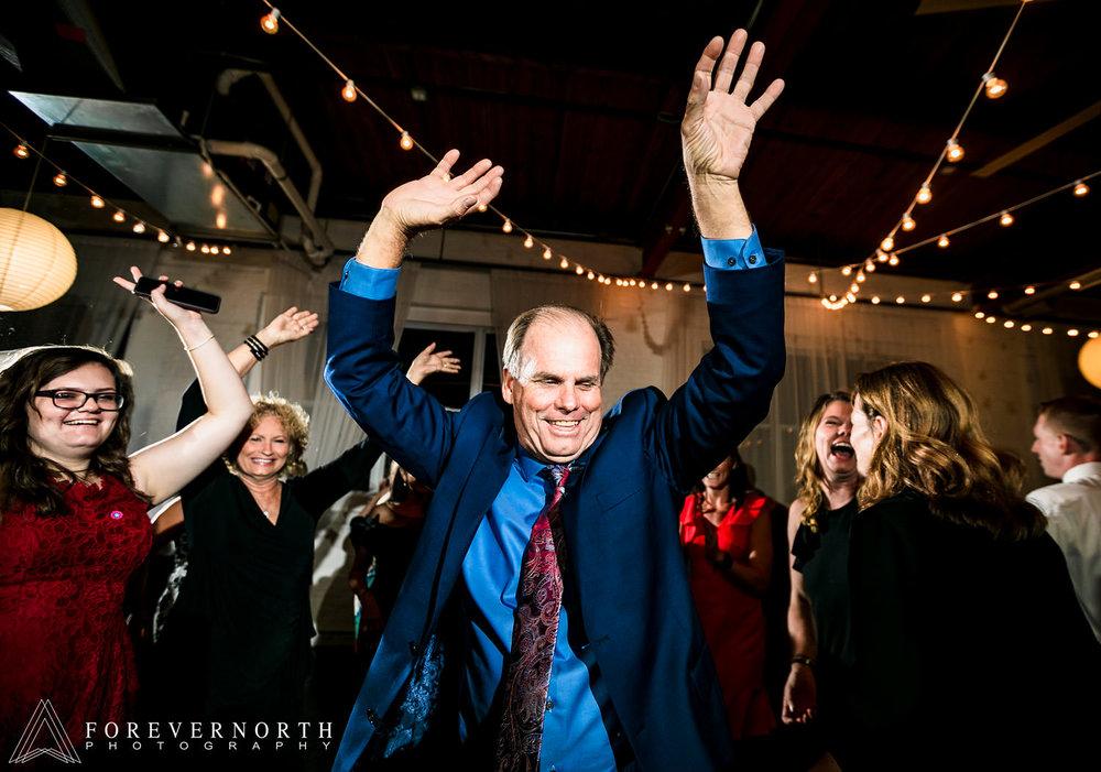 Fattizzi-Reading-Art-Works-Pennsylvania-Wedding-Photographer-08.JPG