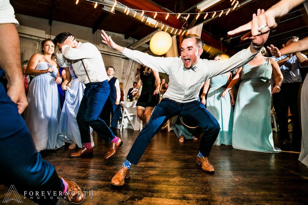 Fattizzi-Reading-Art-Works-Pennsylvania-Wedding-Photographer-10.JPG