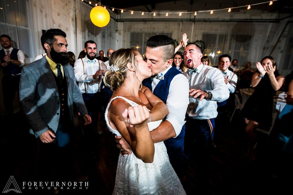 Fattizzi-Reading-Art-Works-Pennsylvania-Wedding-Photographer-11.JPG