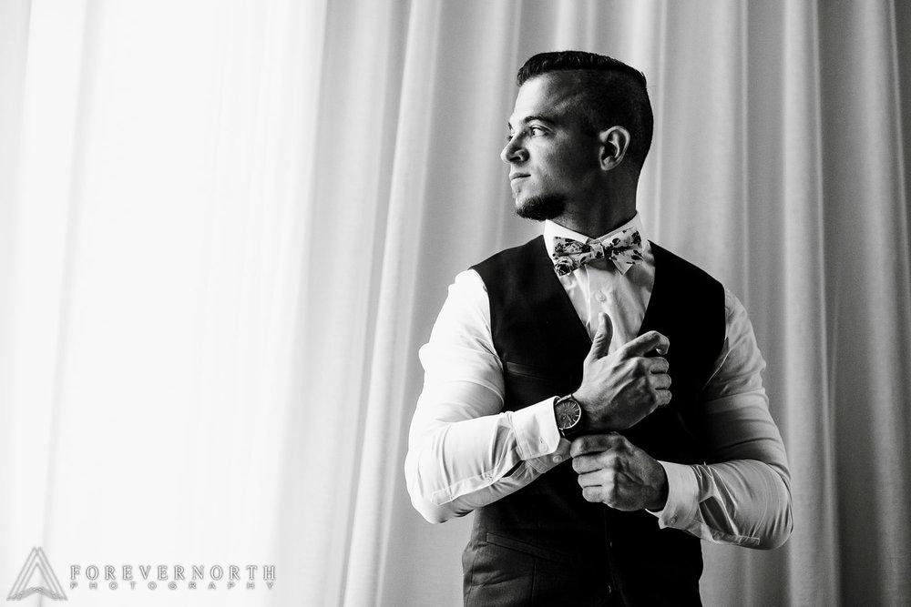 Fattizzi-Reading-Art-Works-Pennsylvania-Wedding-Photographer-14.JPG