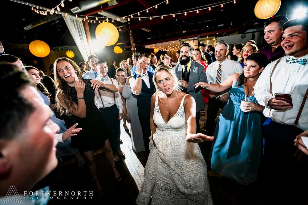 Fattizzi-Reading-Art-Works-Pennsylvania-Wedding-Photographer-13.JPG