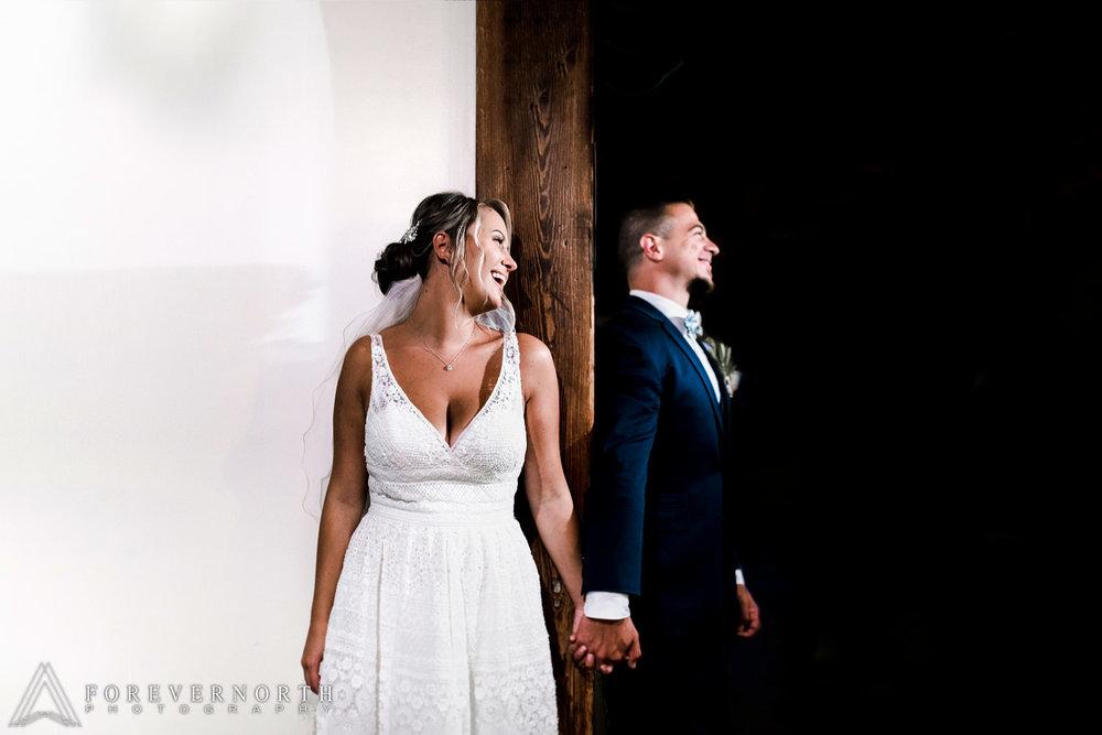 Fattizzi-Reading-Art-Works-Pennsylvania-Wedding-Photographer-16.JPG