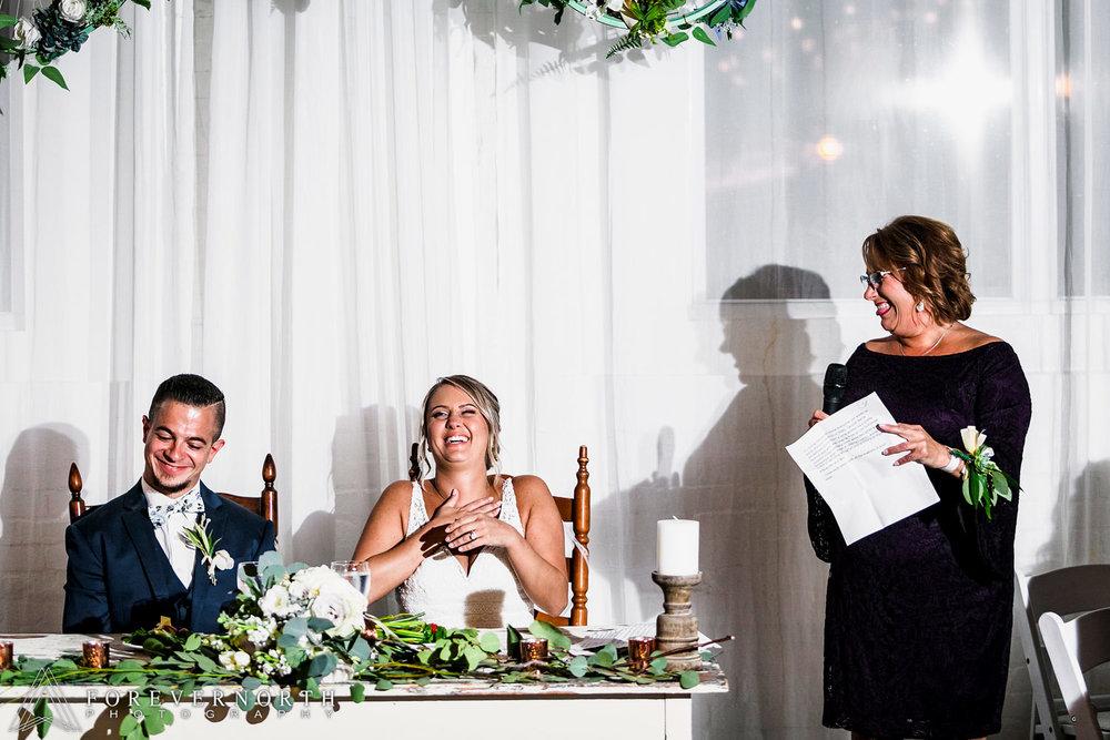 Fattizzi-Reading-Art-Works-Pennsylvania-Wedding-Photographer-15.JPG