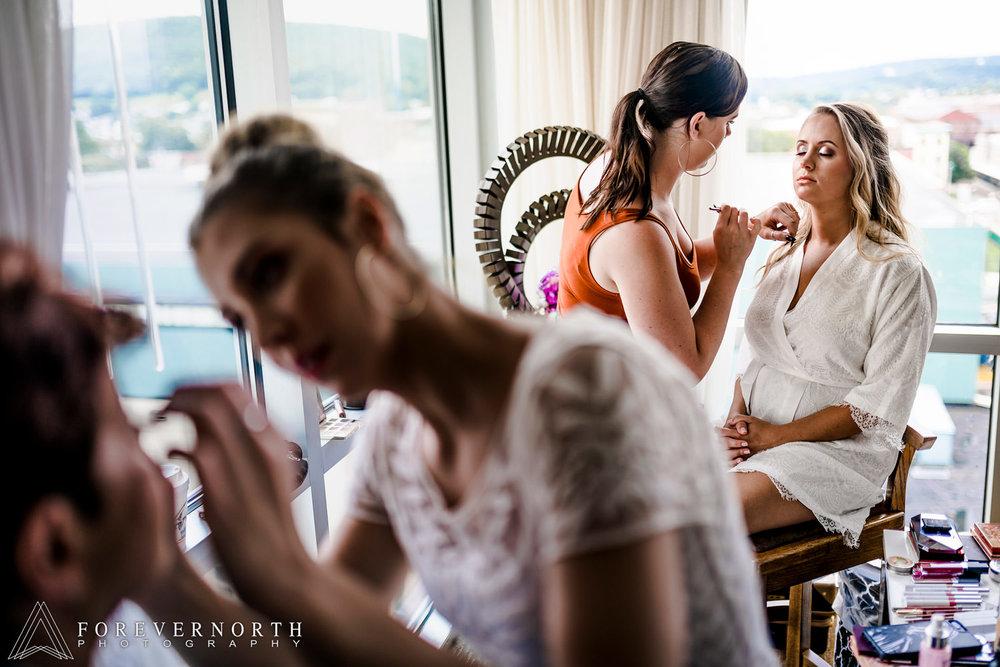 Fattizzi-Reading-Art-Works-Pennsylvania-Wedding-Photographer-17.JPG
