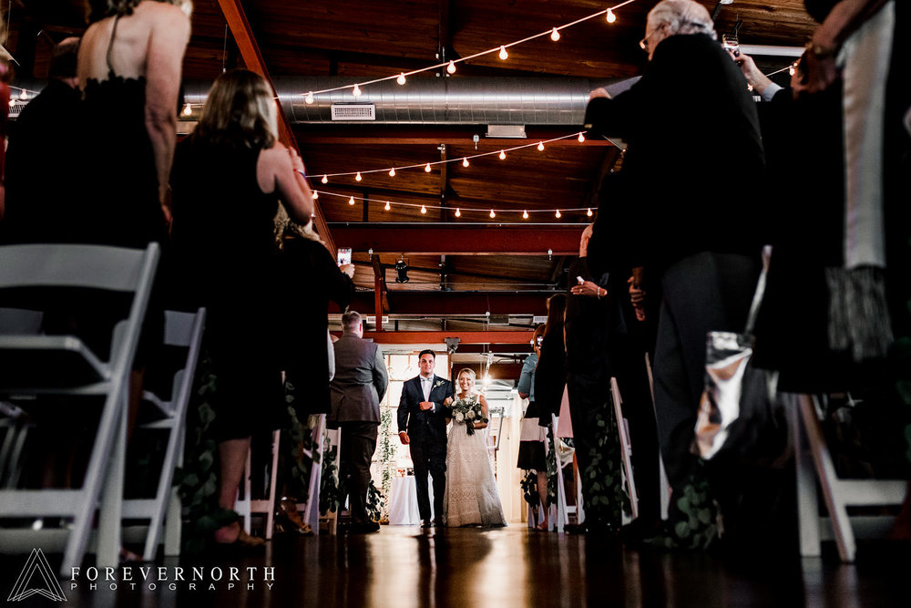 Fattizzi-Reading-Art-Works-Pennsylvania-Wedding-Photographer-23.JPG