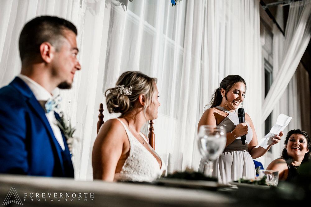 Fattizzi-Reading-Art-Works-Pennsylvania-Wedding-Photographer-25.JPG