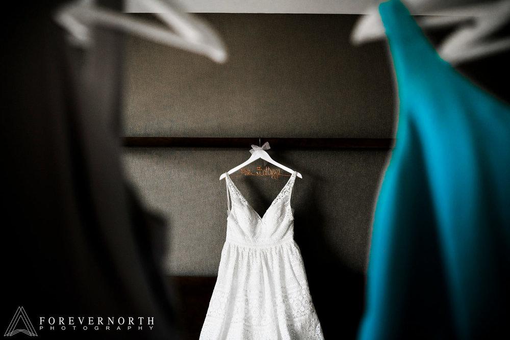Fattizzi-Reading-Art-Works-Pennsylvania-Wedding-Photographer-28.JPG