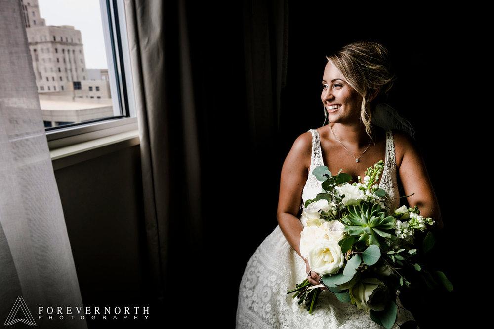 Fattizzi-Reading-Art-Works-Pennsylvania-Wedding-Photographer-31.JPG