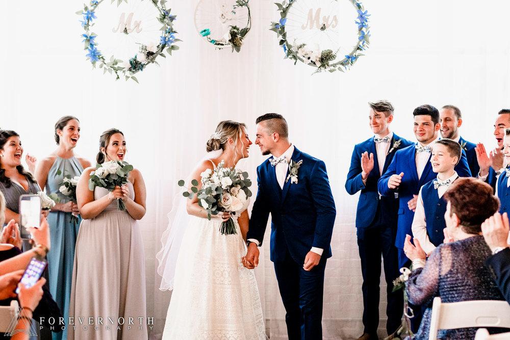Fattizzi-Reading-Art-Works-Pennsylvania-Wedding-Photographer-33.JPG