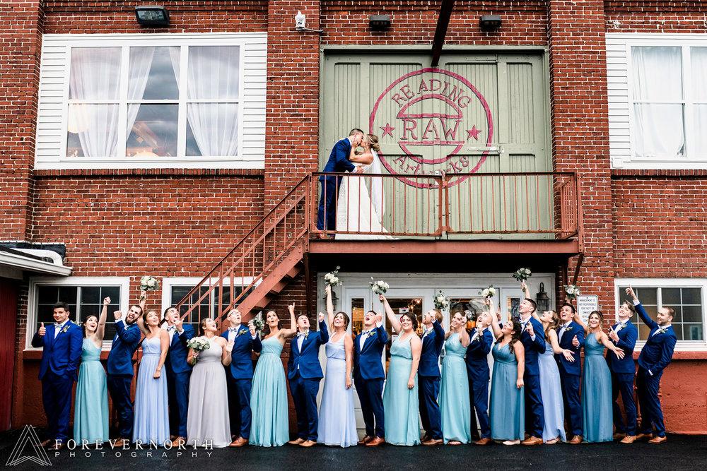 Fattizzi-Reading-Art-Works-Pennsylvania-Wedding-Photographer-34.JPG