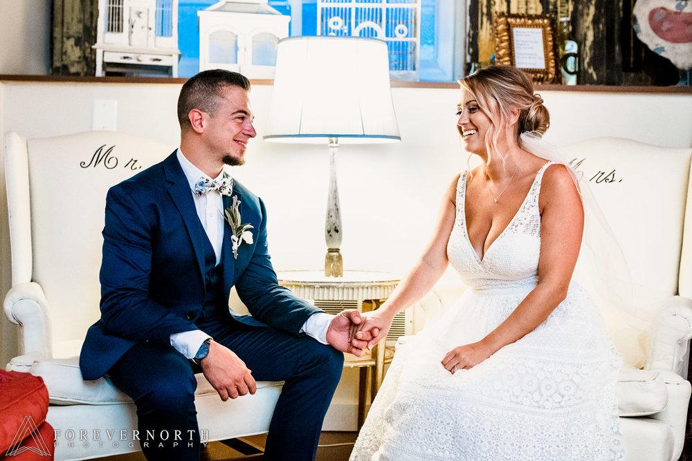 Fattizzi-Reading-Art-Works-Pennsylvania-Wedding-Photographer-35.JPG