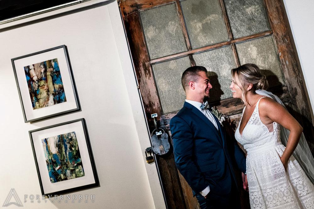 Fattizzi-Reading-Art-Works-Pennsylvania-Wedding-Photographer-37.JPG