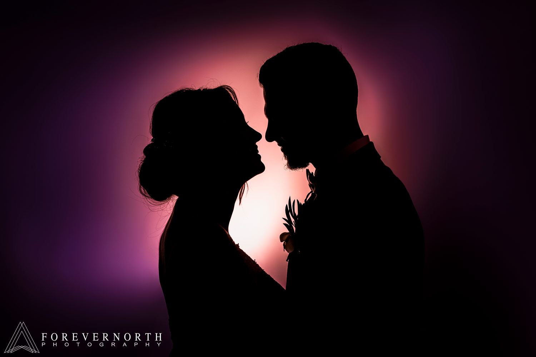 dating love i pennsylvania