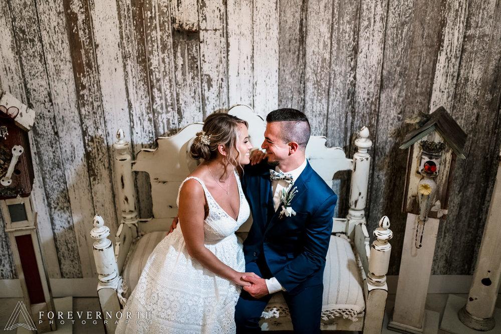 Fattizzi-Reading-Art-Works-Pennsylvania-Wedding-Photographer-39.JPG