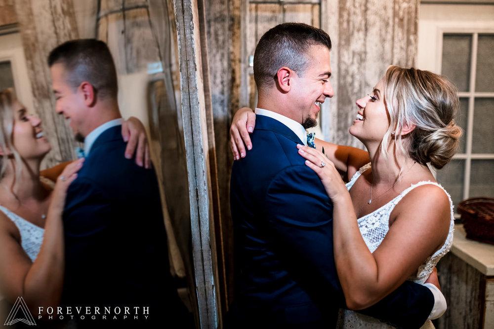 Fattizzi-Reading-Art-Works-Pennsylvania-Wedding-Photographer-40.JPG