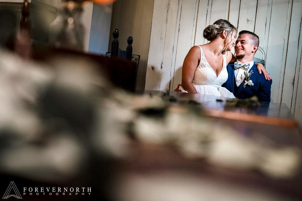 Fattizzi-Reading-Art-Works-Pennsylvania-Wedding-Photographer-41.JPG