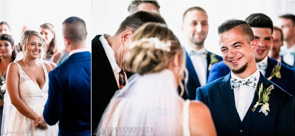 Fattizzi-Reading-Art-Works-Pennsylvania-Wedding-Photographer-43.JPG