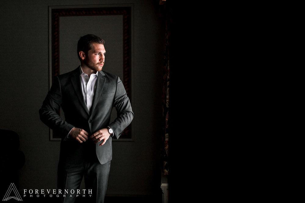 Kulper-The-Madison-Hotel-NJ-Wedding-Photographer-04.JPG