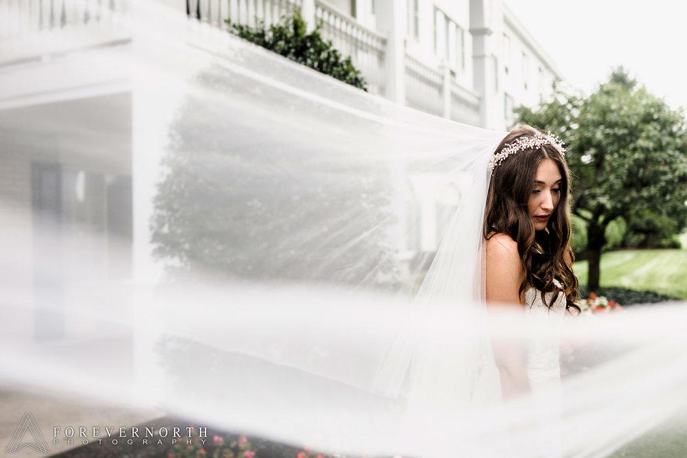 Kulper-The-Madison-Hotel-NJ-Wedding-Photographer-05.JPG