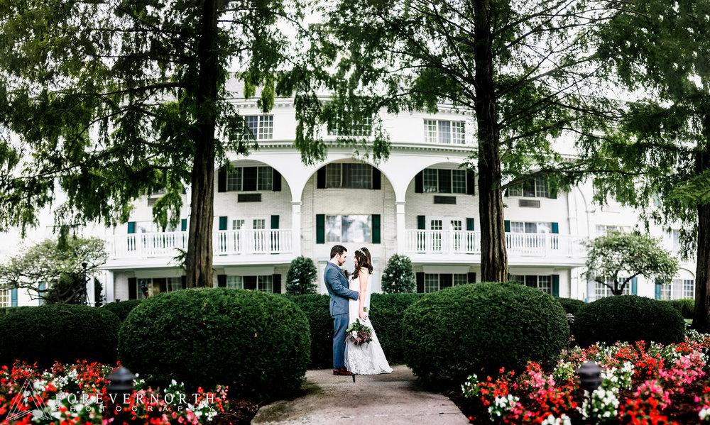 Kulper-The-Madison-Hotel-NJ-Wedding-Photographer-06.JPG