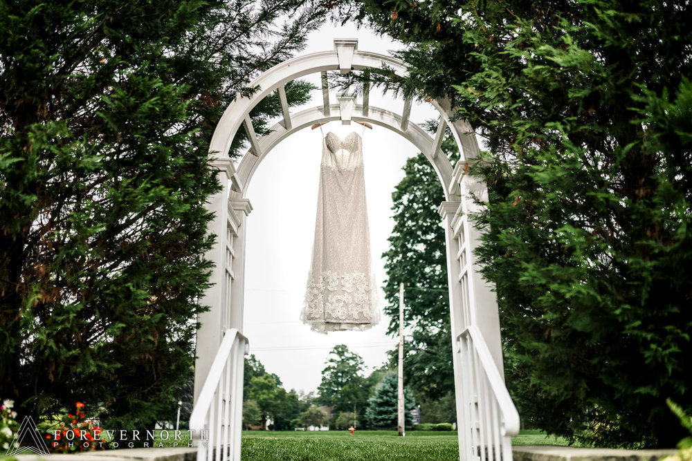 Kulper-The-Madison-Hotel-NJ-Wedding-Photographer-14.JPG