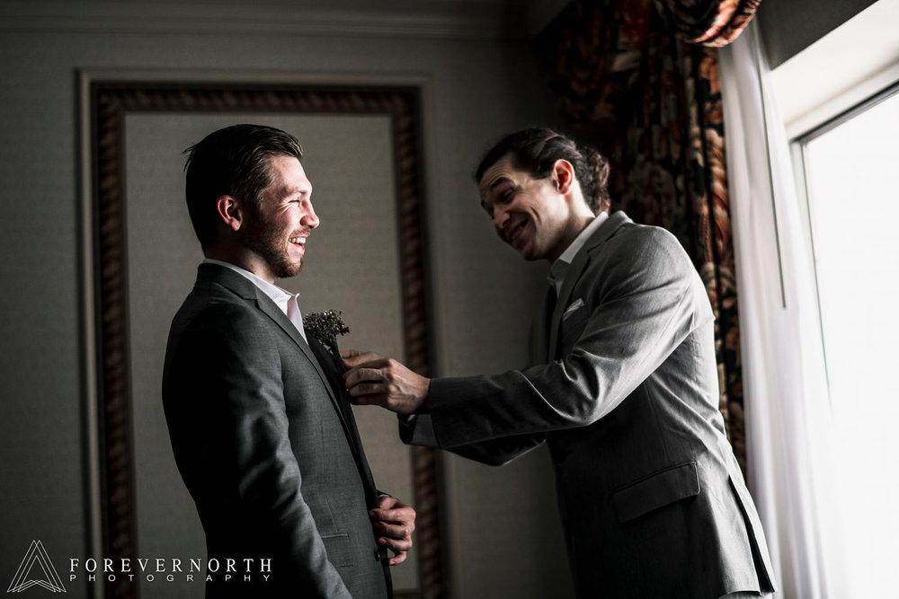 Kulper-The-Madison-Hotel-NJ-Wedding-Photographer-16.JPG