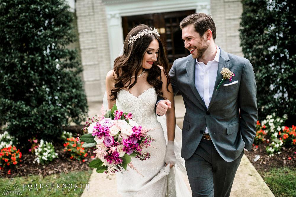 Kulper-The-Madison-Hotel-NJ-Wedding-Photographer-18.JPG