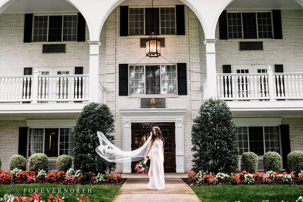Kulper-The-Madison-Hotel-NJ-Wedding-Photographer-19.JPG