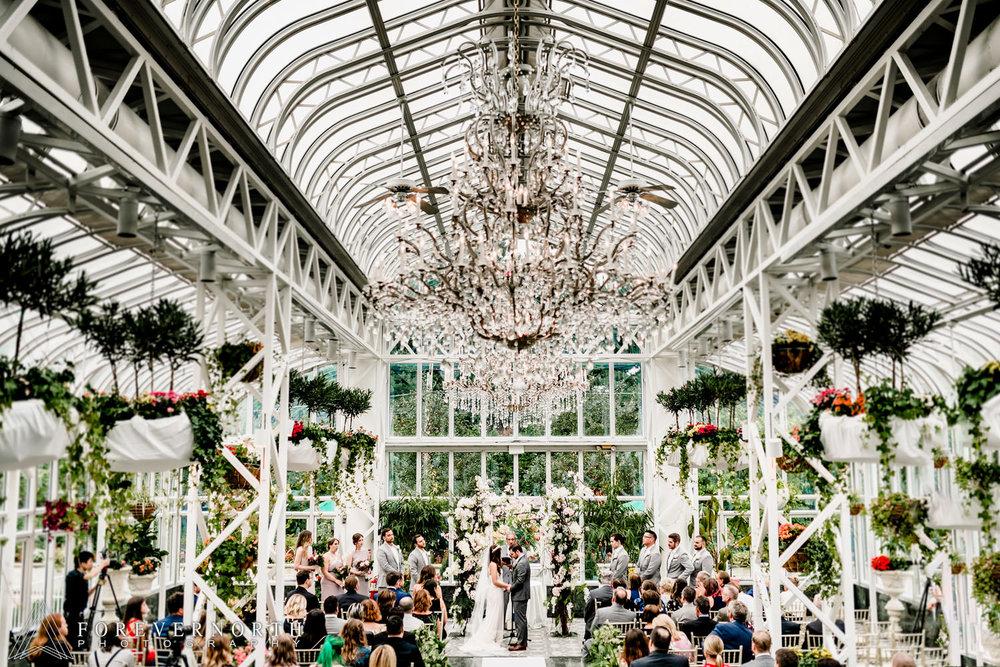 Kulper-The-Madison-Hotel-NJ-Wedding-Photographer-24.JPG