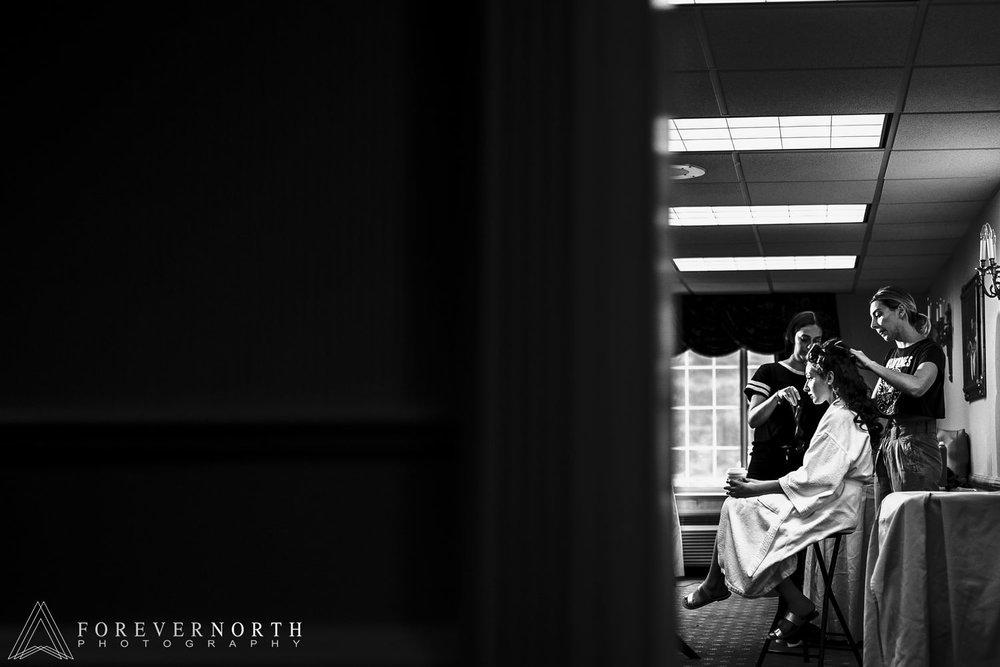 Kulper-The-Madison-Hotel-NJ-Wedding-Photographer-31.JPG