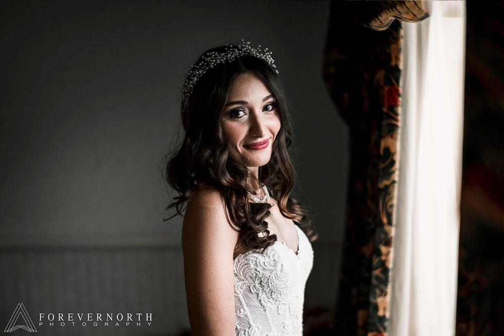 Kulper-The-Madison-Hotel-NJ-Wedding-Photographer-33.JPG