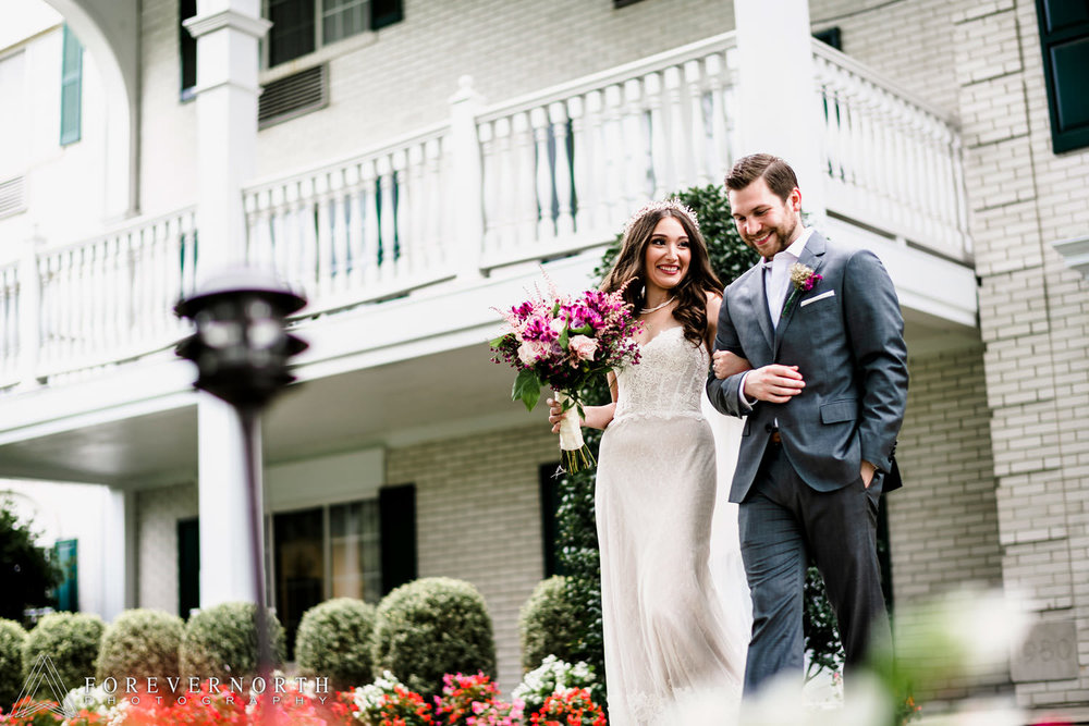 Kulper-The-Madison-Hotel-NJ-Wedding-Photographer-34.JPG