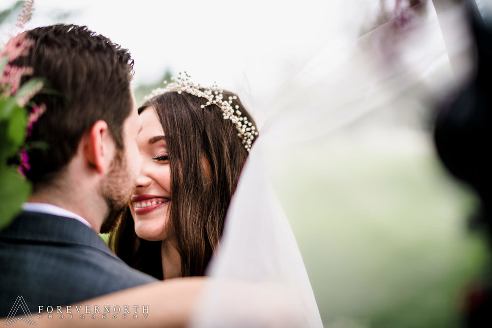 Kulper-The-Madison-Hotel-NJ-Wedding-Photographer-35.JPG