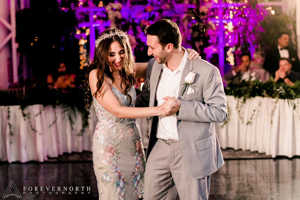 Kulper-The-Madison-Hotel-NJ-Wedding-Photographer-41.JPG