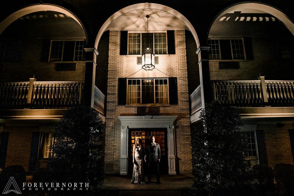 Kulper-The-Madison-Hotel-NJ-Wedding-Photographer-50.JPG