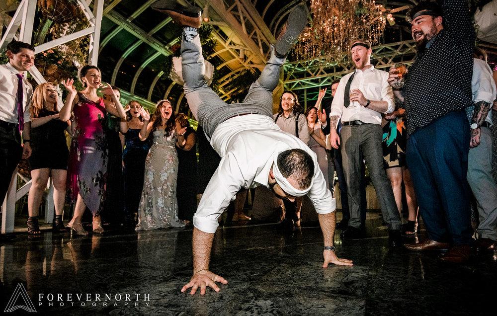 Kulper-The-Madison-Hotel-NJ-Wedding-Photographer-53.JPG
