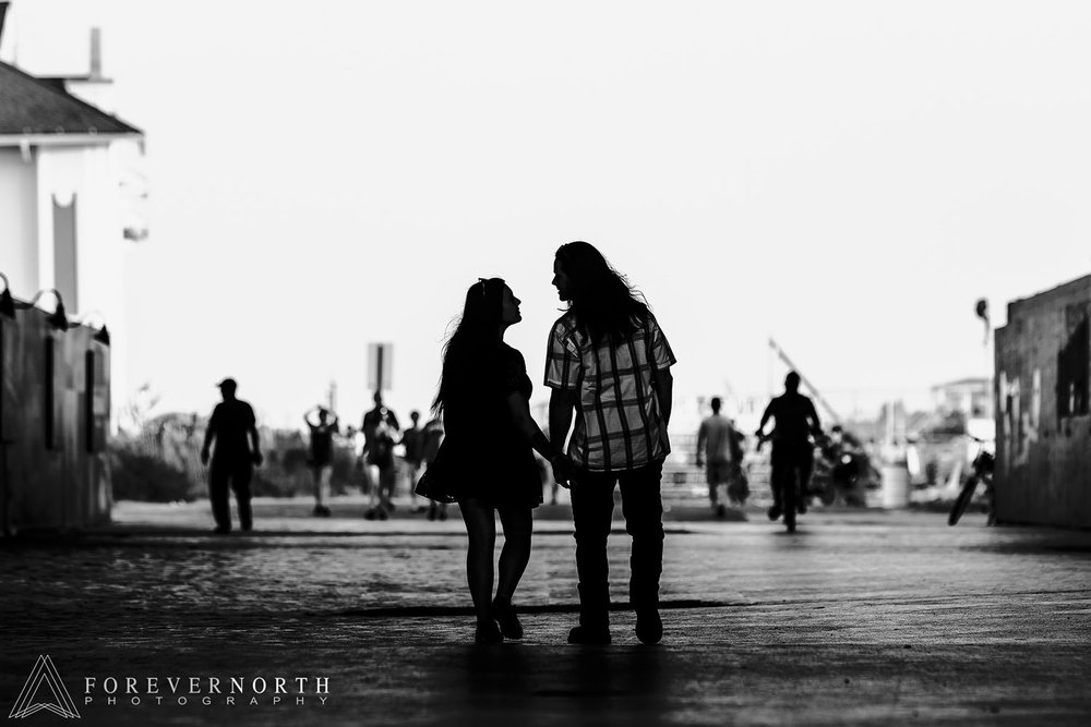 McKeegan-Asbury-Boardwalk-NJ-Engagement-Photographer-02.JPG