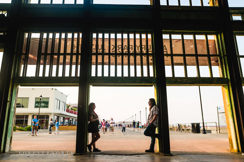 McKeegan-Asbury-Boardwalk-NJ-Engagement-Photographer-03.JPG