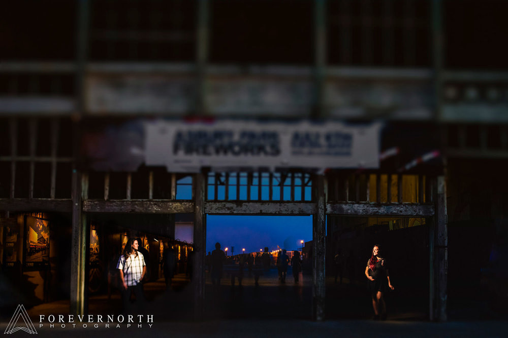 McKeegan-Asbury-Boardwalk-NJ-Engagement-Photographer-11.JPG