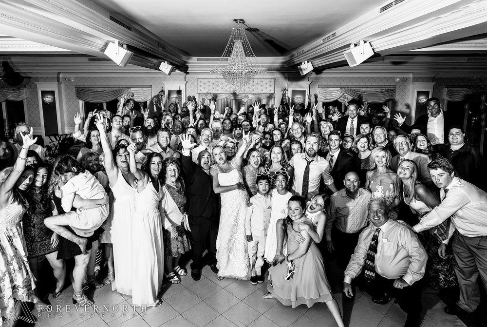 Hughes-English-Manor-NJ-Wedding-Photographer-02.JPG