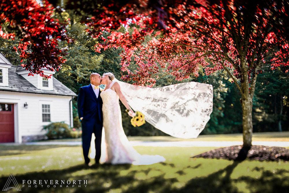 Hughes-English-Manor-NJ-Wedding-Photographer-01.JPG