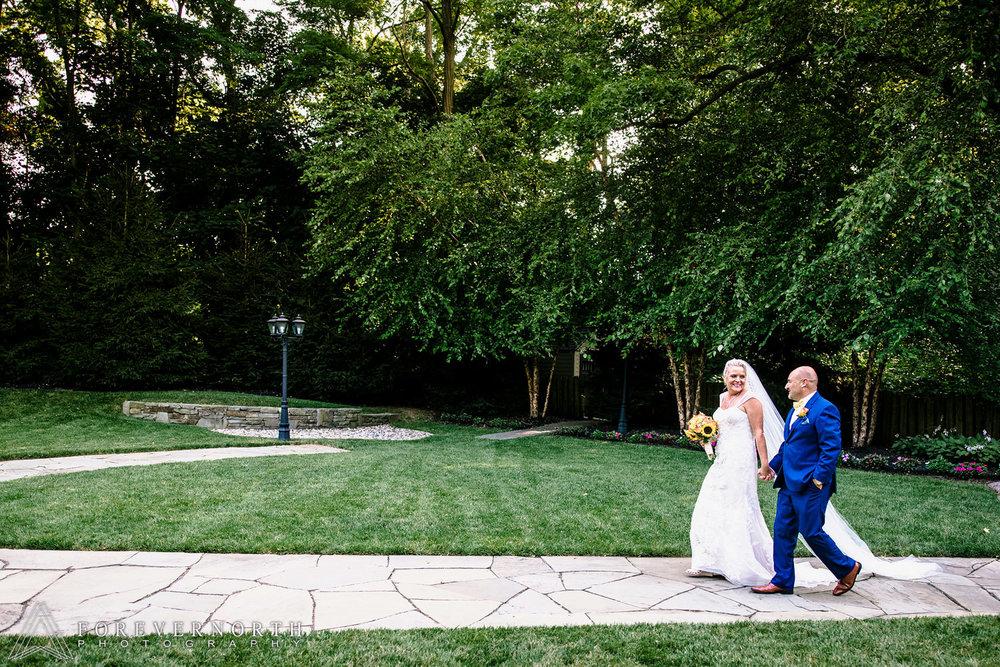 Hughes-English-Manor-NJ-Wedding-Photographer-06.JPG