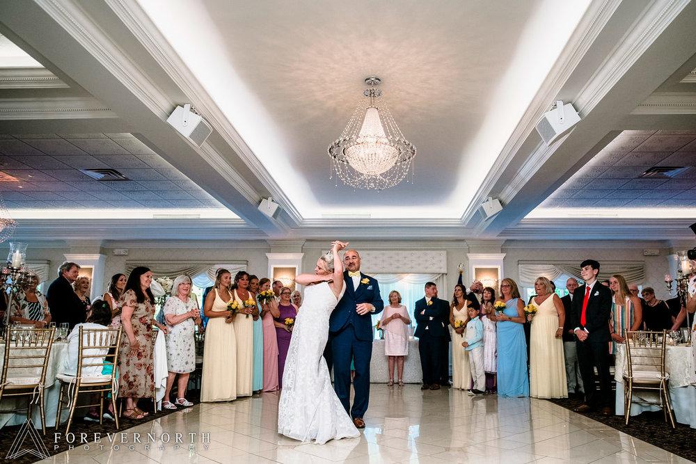 Hughes-English-Manor-NJ-Wedding-Photographer-07.JPG