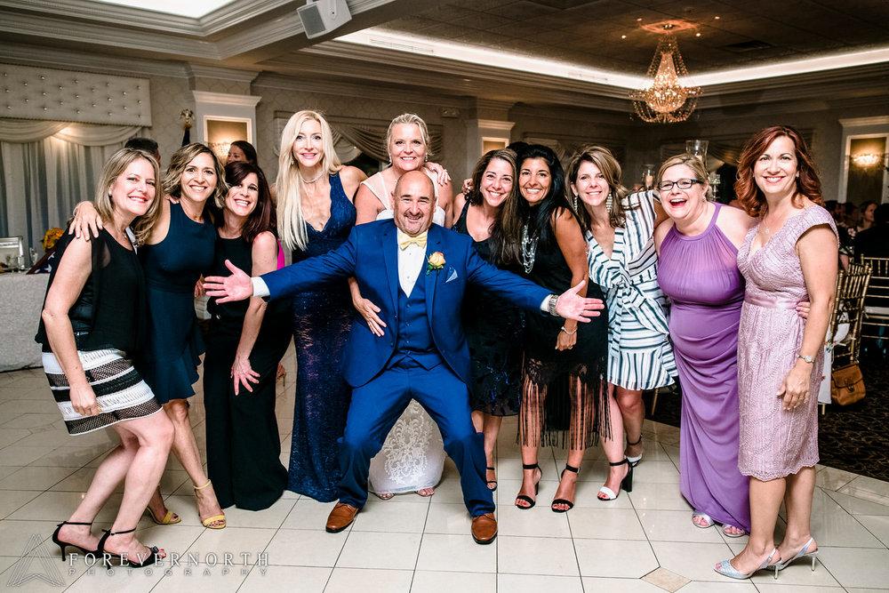 Hughes-English-Manor-NJ-Wedding-Photographer-09.JPG