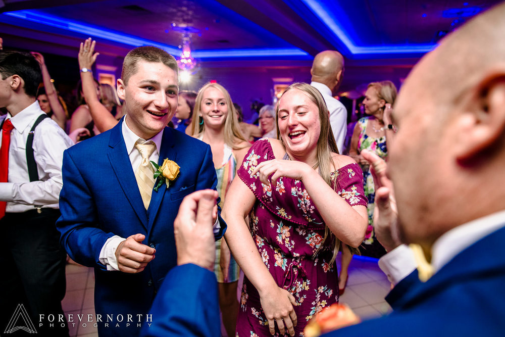 Hughes-English-Manor-NJ-Wedding-Photographer-10.JPG