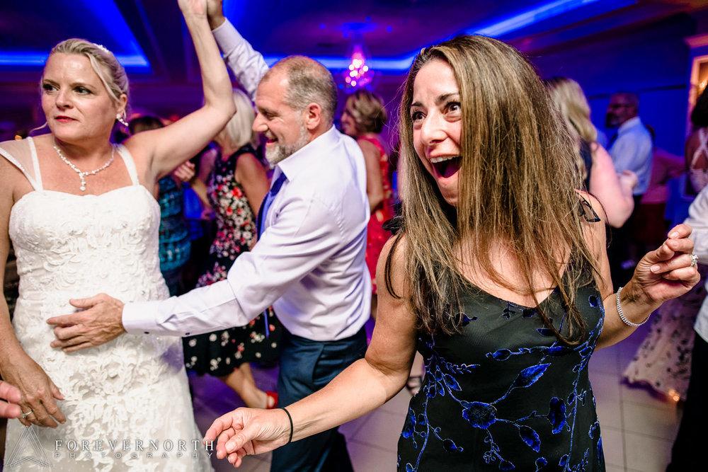 Hughes-English-Manor-NJ-Wedding-Photographer-13.JPG