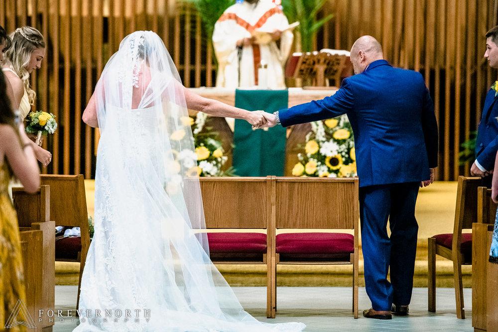 Hughes-English-Manor-NJ-Wedding-Photographer-17.JPG