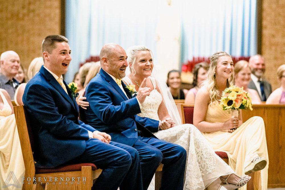 Hughes-English-Manor-NJ-Wedding-Photographer-18.JPG