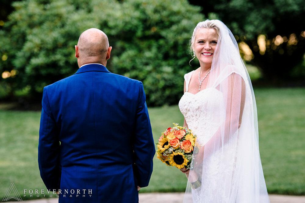 Hughes-English-Manor-NJ-Wedding-Photographer-19.JPG
