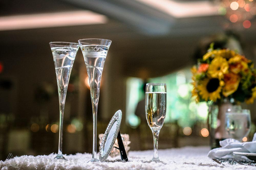 Hughes-English-Manor-NJ-Wedding-Photographer-20.JPG